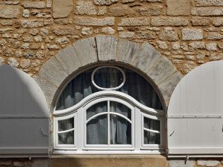 LE PETIT COEUR DE LION, Saint-Cyprien