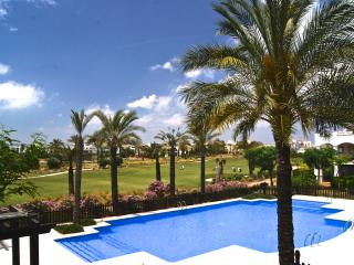 Luxury PENTHOUSE La Torre Golf and Spa Resort sleeps 4