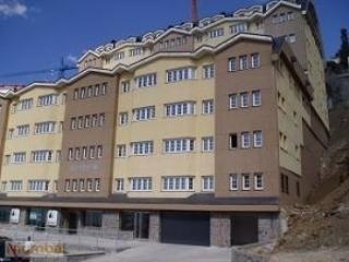 Edificio Arttyfal