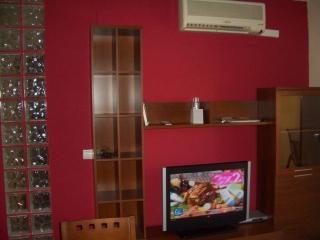 Apartamento de 2 dormitorios en Moncofa, Moncófar