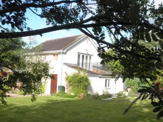 The Studio Ellesmere