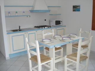 Bright and Nice Apartment, Santa Teresa Gallura