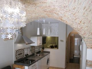 "Studio Apartment ""La Bóveda"", Caceres"