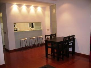Apartamento de lujo en Valencia