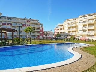 Playa Sol Med, Denia