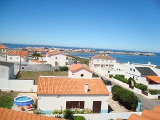 Baleal, Portugal Surfing Dreamers Townhouse