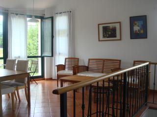 Apartamento Celorio Llanes