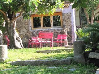 Antica Locanda Anzalone