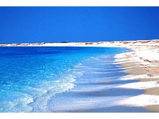 Casa vacanza a Cabras Sardegna