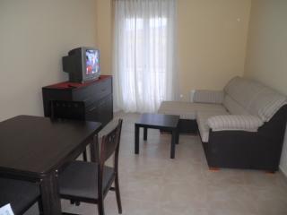 Apartamento para 4 personas en Cuacos de Yuste