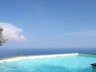 7 bedroom Villa in Sant'Agata sui Due Golfi, Campania, Italy : ref 5229061