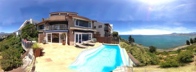 360 Dégréé Villa