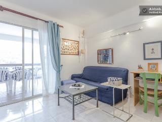 Apartamento en Port De Soller