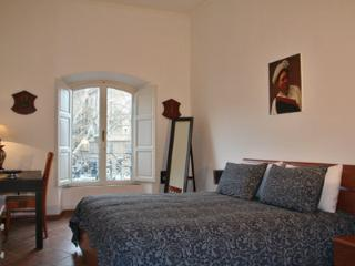 Apartment San Cosimato 30
