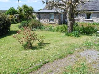 Tarr Farm Cottage, Manorbier