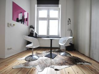 A Lovely Apart.studio, Berlin, Berlim