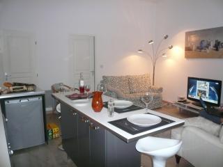 Apartment - Bagneres de Luchon