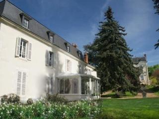 Habitaciones en b&b en Briare Gien Sancerre