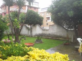 Casa vacanza Torvaianica vicino Roma e Zoomarine