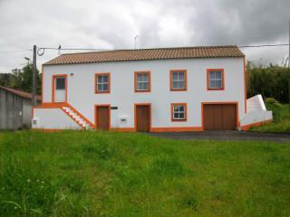 Quinta das flores de laranjas Haus zur Orangenblut