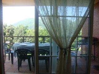 casa tranquila en Valcedilla/ Solares/Cabarceno