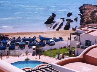 Residence Les Meridiennes  - Superbe Triplex de luxe - pieds dans l'eau