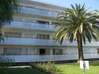Apartamento de 97 m2 de 3 dorm, Cambrils