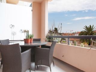 Cannes 1 Bedroom 3 mns walk Croisette Palais AC WiFi
