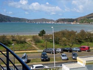 Residencial Puerto Azul