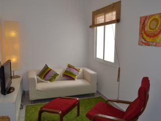 Eccentric Apartment   Tenerife, Santa Cruz de Tenerife