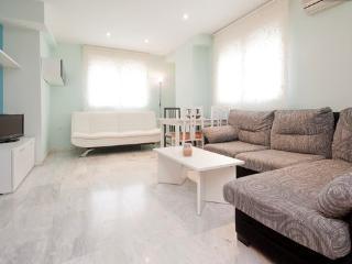 Moderno apartamento con WIFI 3