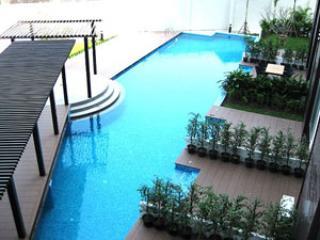 Tira Tiraa Hua Hin (8th floor)