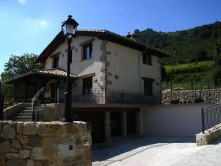 Casa Rural en Eulate