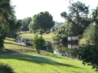 Gulf Tranquility, Rotonda West