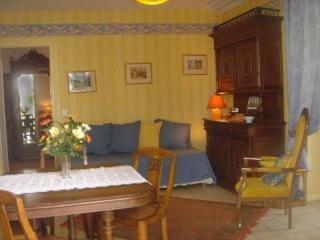 Casa Rural de 1 habitacion en Briare