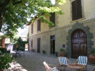 Stunning Villa in the Chianti, San Casciano in Val di Pesa