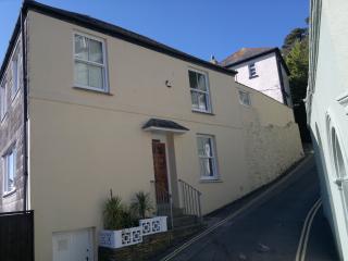 Penlee House, Looe