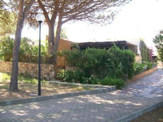 Casa Daniele a Baja Sardinia