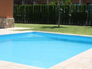 Villa Cala La Buena (50m de la playa)