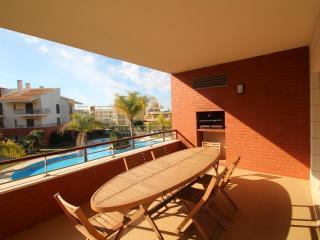 Apartamento T3 - Vilamoura - Algarve, Loule