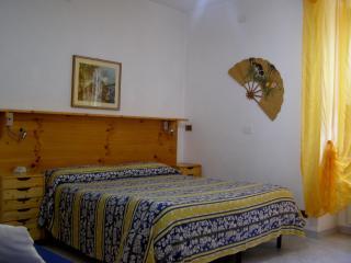 L Antico Borgo Double Room/Villa