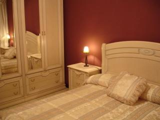 Casa de 100 m2 de 3 habitaciones en San Miguel De, San Miguel De Meruelo