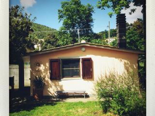 Casa La Ghianda
