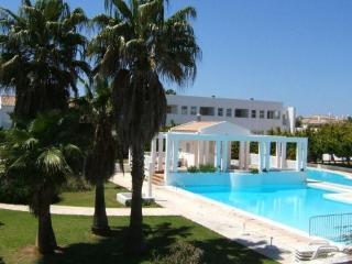 Son Xoriguer- Entreplayas, Menorca, Cala'n Bosch