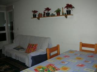 Apartamento de 110 m2 de 3 habitaciones en Molina, Molina de Segura