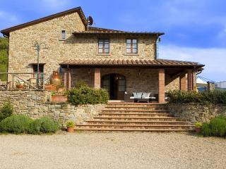 Villa Anfora, Molin Nuovo