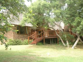 Ezulwini Kruger Park Lodge, Hazyview