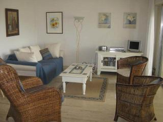 1 bed Cannes Close to Beach