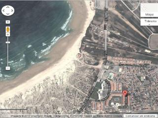 Baleal Beach House@Peniche Bay