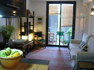 Apartamento de 2 dormitorios e, Mahon